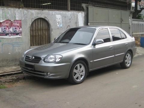 Pilihan Mobil Bekas dengan Transmisi Matik di Bawah Rp 60 Juta (1)