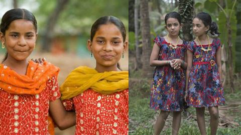 Kerela, Desa Misterius yang Jadi Tempat Lahirnya Ratusan Pasang Anak Kembar (1)