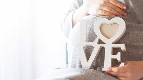 Mengenal Usia Kehamilan Dan Perkembangan Janin Dalam Kandungan Kumparan Com