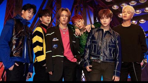 iKON Ditawarkan Jadi Peserta Survival Show Mnet Kingdom
