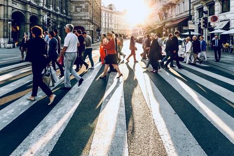 5 Manfaat Gaya dan Gerak Benda bagi Kehidupan Manusia