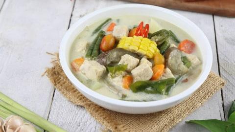 Ide Menu Makanan Satu Minggu Yang Hemat Sehat Dan Lezat Untuk Keluarga Kumparan Com