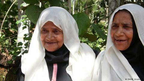 Kerela, Desa Misterius yang Jadi Tempat Lahirnya Ratusan Pasang Anak Kembar (2)