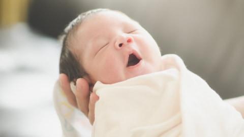 45 Nama Bayi Laki Laki Yang Bermakna Tampan Atau Menawan Berawalan Huruf R Z Kumparan Com