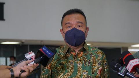 Kekosongan Kepala Daerah 2022-2023, Pemerintah Diminta Kaji TNI-Polri sebagai Pj
