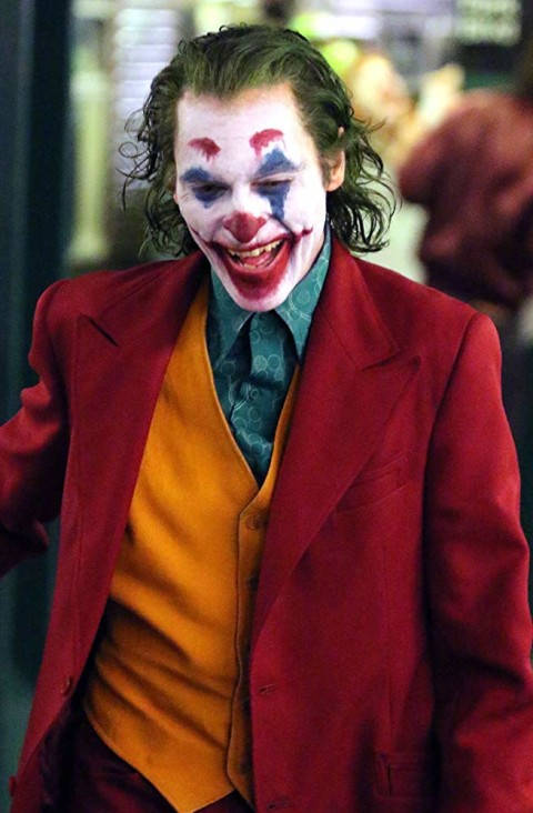 Benarkah Film Joker Berbahaya Untuk Ditonton Kumparan Com