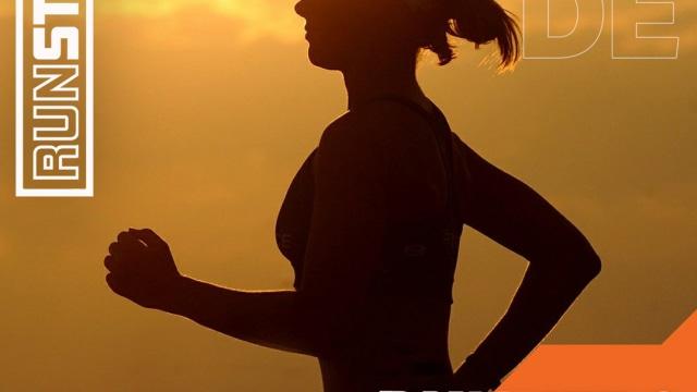 Hogyan lehet természetes módon elveszíteni a testzsírt. Keto Guru vélemények, fórum, hozzászólások