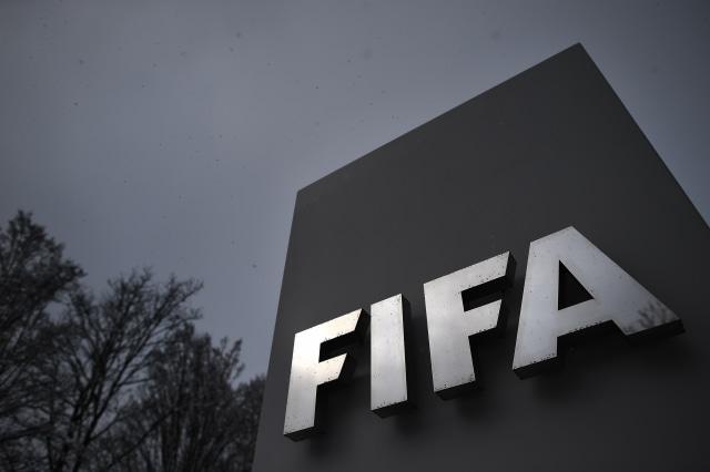 Maroko Resmi Calonkan Diri Jadi Tuan Rumah Piala Dunia 2026 (733350)