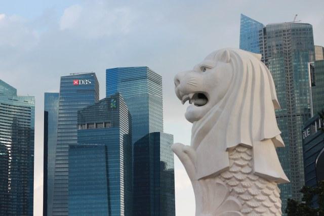 TKW 'Dijual' di Carousell, RI Akan Kirim Nota Diplomatik ke Singapura (325116)