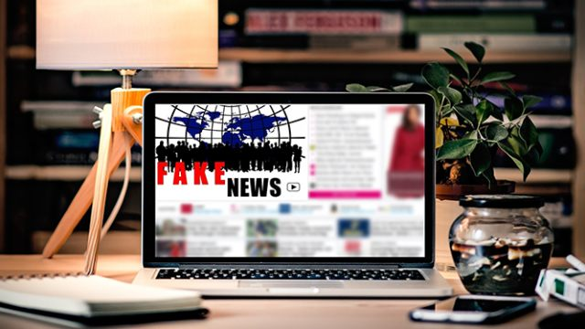 daftar penyebar berita hoax (landscape headline)