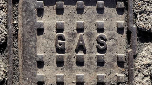 Puluhan Warga di Aceh Alami Sesak Napas, Diduga Keracunan Gas (245401)