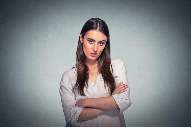 Benarkah Perempuan Lebih Banyak Bicara daripada Laki-Laki? (56687)