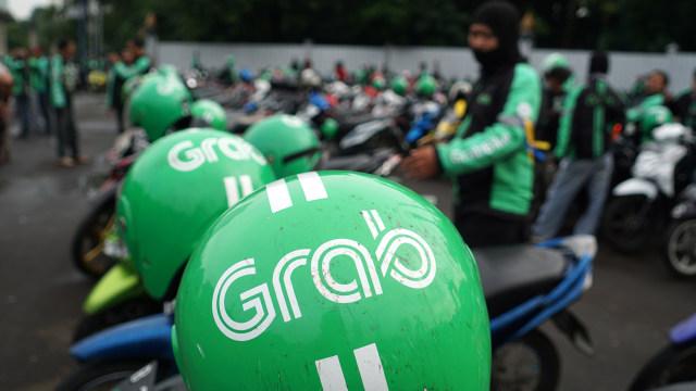 Demo Grab