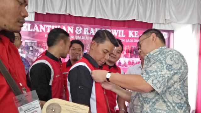 Banyuresmi, Kampung Para Maestro Tukang Cukur Indonesia (252301)