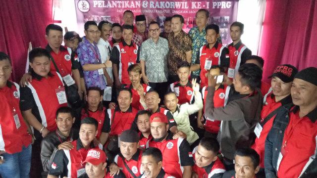 Banyuresmi, Kampung Para Maestro Tukang Cukur Indonesia (252303)