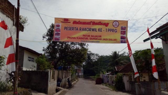 Banyuresmi, Kampung Para Maestro Tukang Cukur Indonesia (252302)
