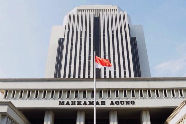 PK Dikabulkan MA, Freeport Tak Harus Bayar Pajak Air ke Pemprov Papua (1)