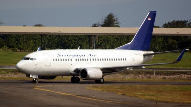 Tanggapan Sriwijaya Air Terkait Protes Pengguna Sriwijaya Travel Pass (706153)