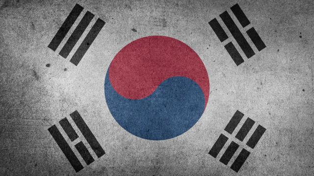 7 Tips Belajar Bahasa Korea di Rumah dengan Mudah (78415)