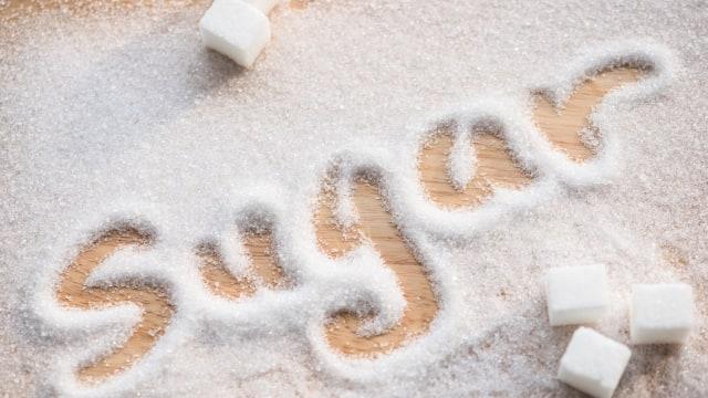 Kenali 11 Makanan Pemicu Diabetes (399992)