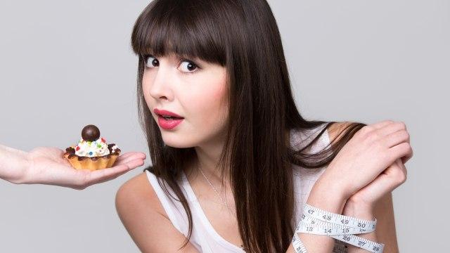 Kenali 11 Makanan Pemicu Diabetes (399993)
