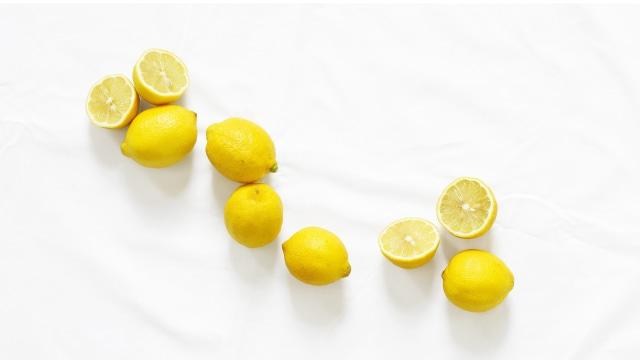 Ini 7 Makanan untuk Redakan Sakit Perut Akibat Kebanyakan Makan (265469)