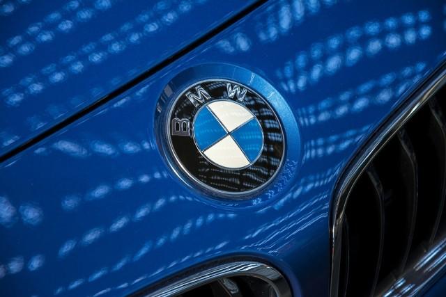 Jurus BMW Hadapi Masa Pandemi, Jual Mobil Edisi Terbatas (29104)
