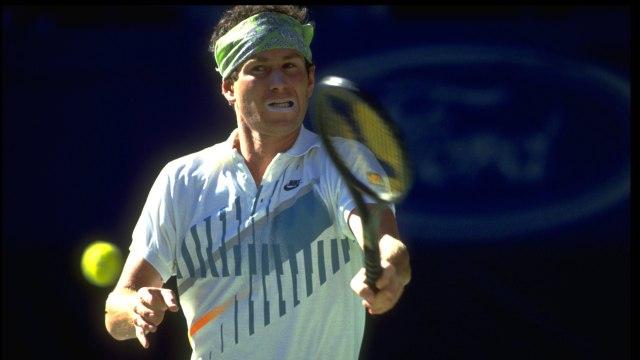 Legenda Tenis AS Sempat Remehkan Emma Raducanu Sebelum US Open 2021 (146898)