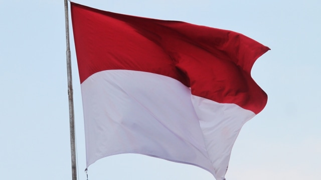 Unduh 710 Koleksi Background Ruangan Bendera Merah Putih Terbaik