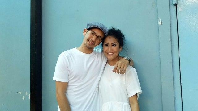 Tarra Budiman dan Gya