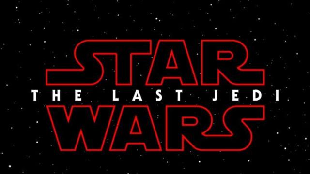 Pangeran William dan Harry Tampil Cameo di 'Star Wars: The Last Jedi' (503944)