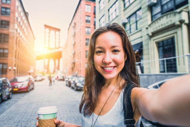 7 Tipe Orang yang Mesti Kamu Hindari untuk Jadi Travel Buddy (815790)