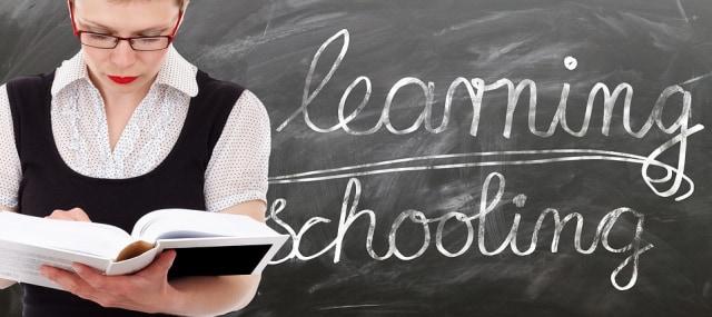 7 Tips Pilih PAUD yang Tepat untuk Anak (73219)