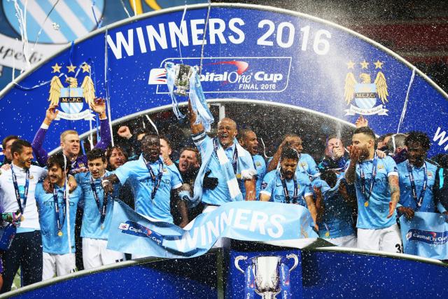 Pernah Gaet Manchester City, Jiwasraya Kini Dibelit Masalah Keuangan (93203)