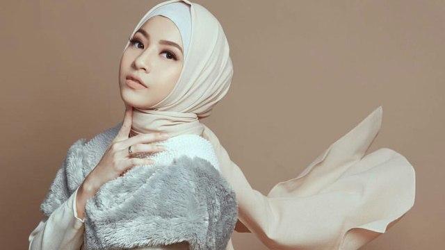 Lika-liku Hijab di Indonesia: Sempat Dilarang hingga Jadi Tren Fashion (66094)