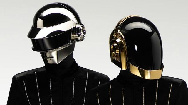 Usai Daft Punk Bubar, Thomas Bangalter Kerjakan Musik untuk Proyek Opera (87734)