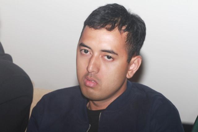Kemal Palevi