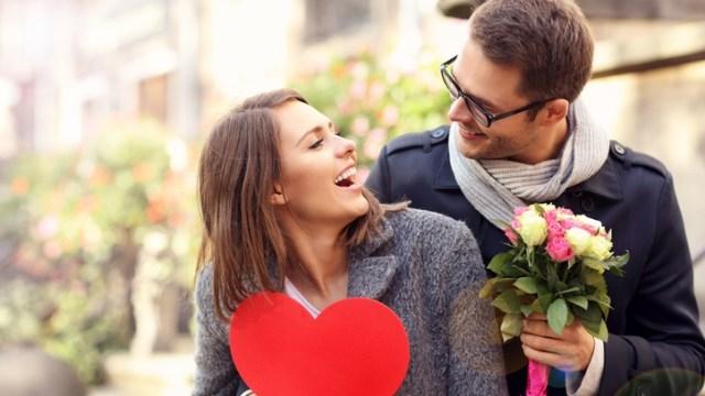 5 Cara Ampuh Mengatasi Rasa Bosan pada Pasangan (323100)