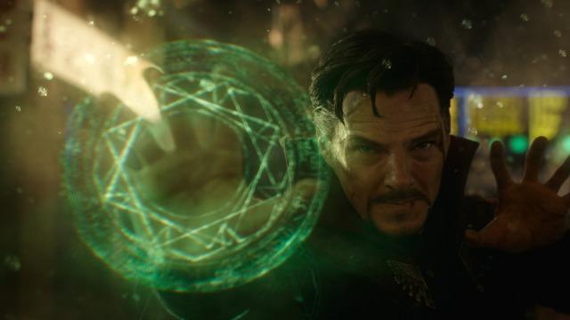 4 Alasan Mengapa Film 'Thor: Ragnarok' Enggak Sebagus yang Kamu Kira (716118)