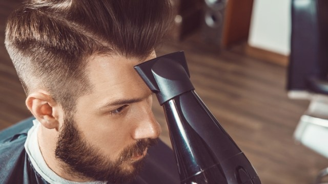 7 Tatanan Rambut Pria Terpopuler Sepanjang Masa Kumparan Com