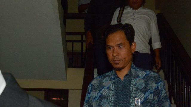 Fakta-fakta Relawan FPI Dibubarkan Polisi saat Bantu Korban Banjir (34872)