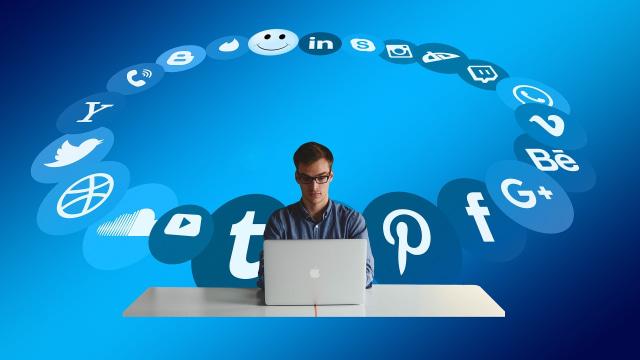6 Dampak Media Sosial Bagi Kesehatan Mental Kita (137074)