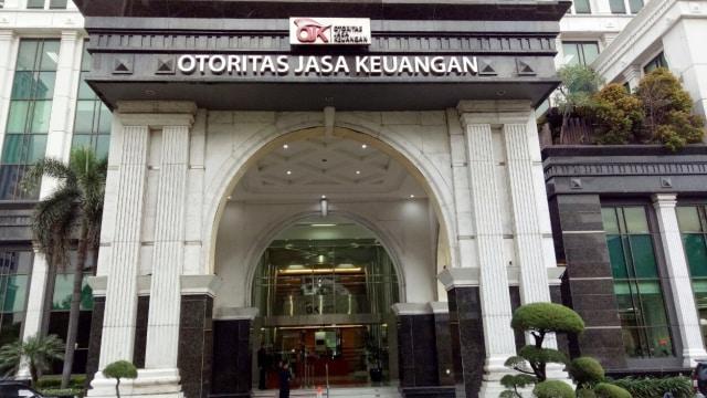 Heboh Debt Collector Kepung Mobil yang Disopiri TNI, OJK Bisa Tutup Leasingnya (142685)
