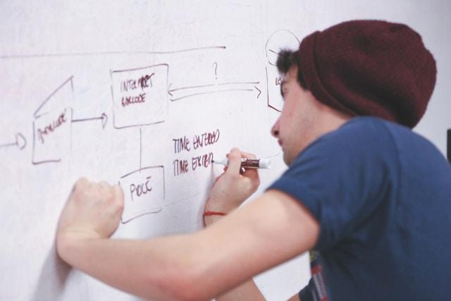 Bukan Wajib, Startup Digital Akan Jadi Mata Kuliah Pilihan (402036)