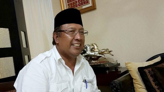 Rini Soemarno Siapkan Jabatan Baru untuk Bos BUMN yang Dicopot (190024)