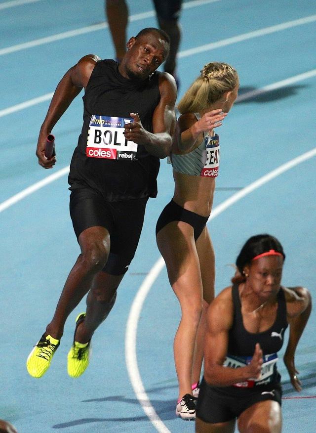 sprintelés elveszíti a testzsírt