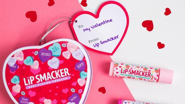 Sambut Valentines Day 4 Brand Kosmetik Ini Luncurkan Edisi