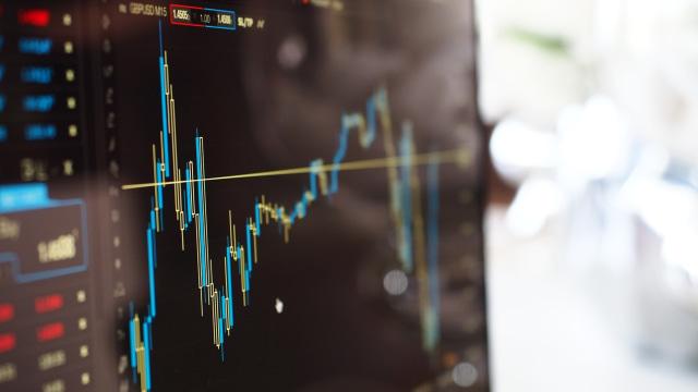 ZTE Disanksi AS dan Inggris, Bursa Hong Kong Setop Perdagangan Saham  (719892)