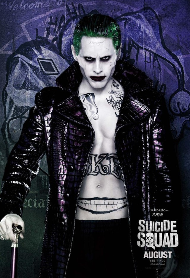 610+ Gambar Keren Joker 3d Gratis