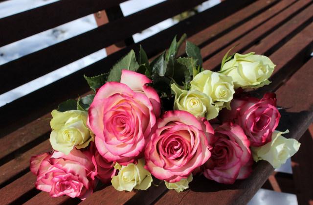 Satpol PP Mataram Akan Patroli Cegah Perayaan Hari Valentine (26631)